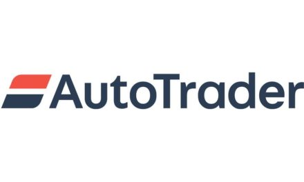 AUTO TRADER GROUP PLC – FULL YEAR RESULTS FOR THE YEAR ENDED 31 MARCH 2018