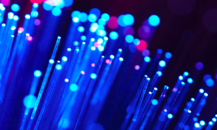 BT's new automation platform accelerates journey to SD-WAN