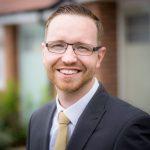Macbryde Homes responds to the Budget
