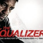 THE EQUALIZER 2 | Debuting on Digital, 4K Ultra HD™, Blu-ray™ & DVD on December 10